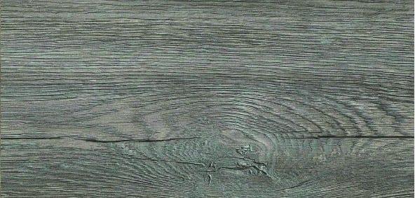 Eisenholz Ziro Vinylan object HDF - Vinylboden Holzoptik Multilayer