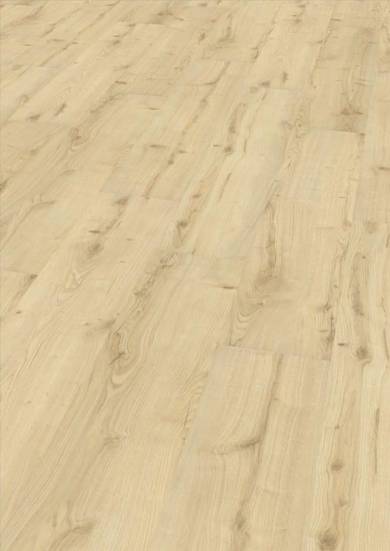 Garden Oak - Wineo Purline 1000 XXL HDF Design-Planke