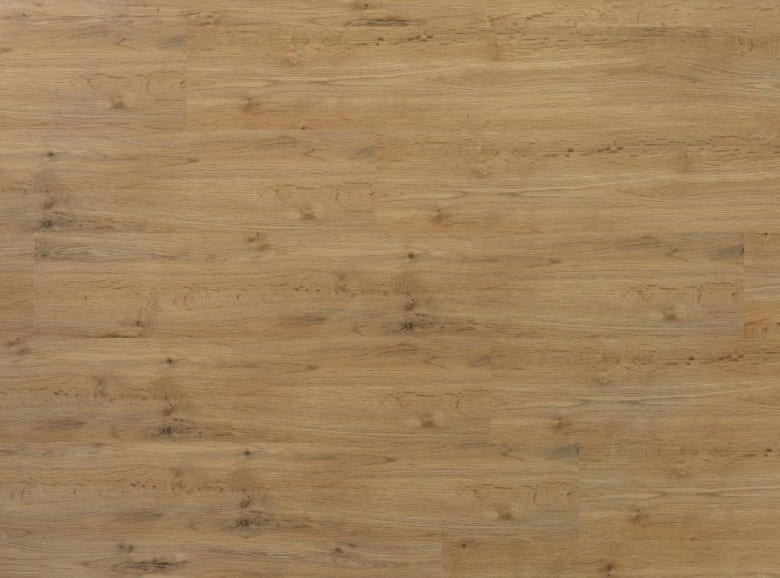 White Oak - Berry Alloc Riviera Laminat