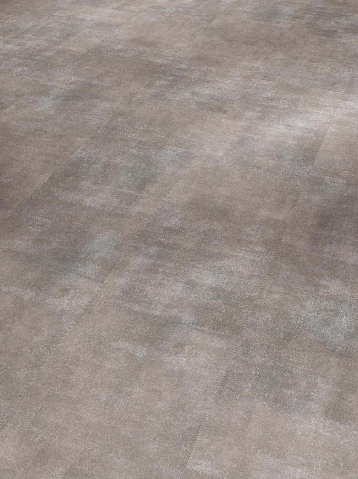 vinylboden kleben steinoptik g nstig sicher kaufen. Black Bedroom Furniture Sets. Home Design Ideas