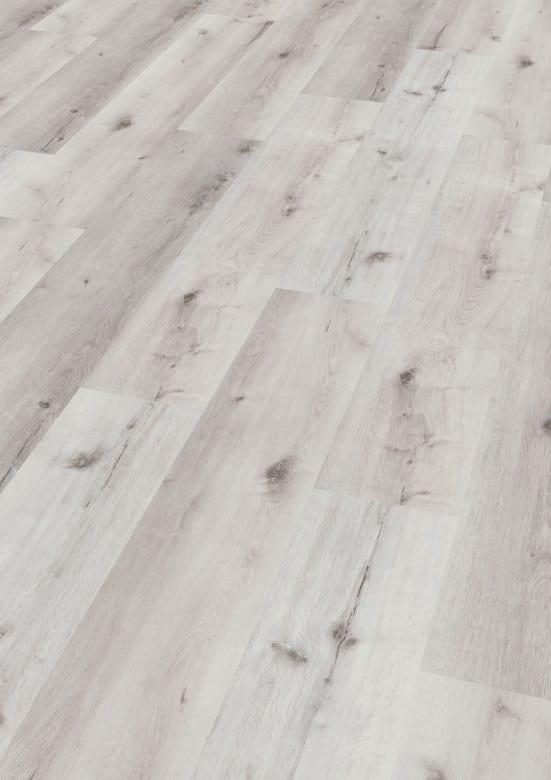 Helsinki Rustic Oak - Wineo 800 Wood XL Vinyl Planke zum Klicken