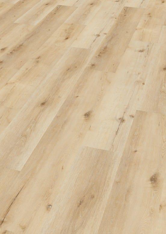 Wineo 400 wood XL - Luck Oak Sandy - DLC00127 - Room Up - Seite