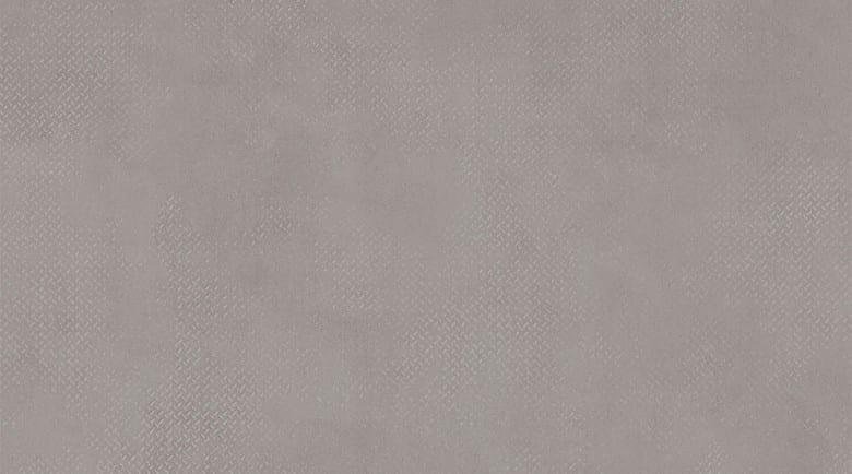 Texline HQR Brooklyn Beige - Gerflor PVC Boden