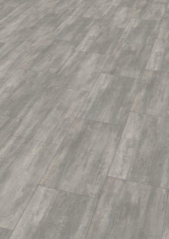 Wineo 400 stone - Courage Stone Grey - DLC00137 - Room Up - Seite