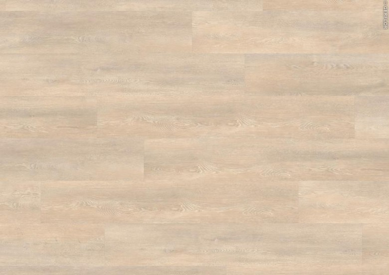 GERFLOR%20RIGID%20Lock%2030%20Jive%20sand%2036270970%20Room%20Up.jpg