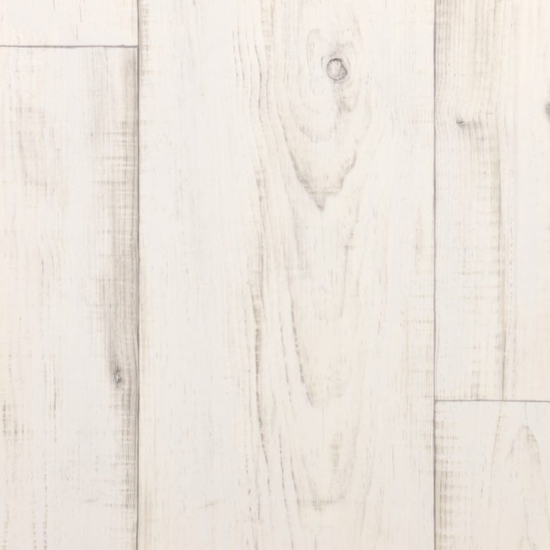 Keywest Blanc Gerflor Home Comfort Pvc Boden Holzoptik