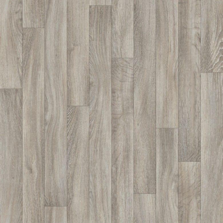 Ambient Golden Oak 696L BIG - PVC-Boden Big Beauflor Ambient