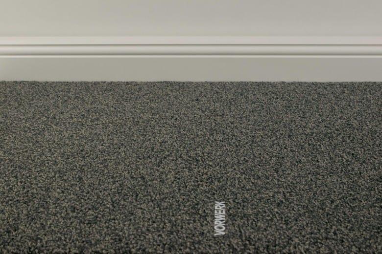 Vorwerk Corvara 9D77 - Teppichboden Vorwerk Corvara