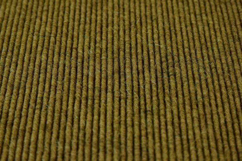 Tretford-Detail-532.jpg