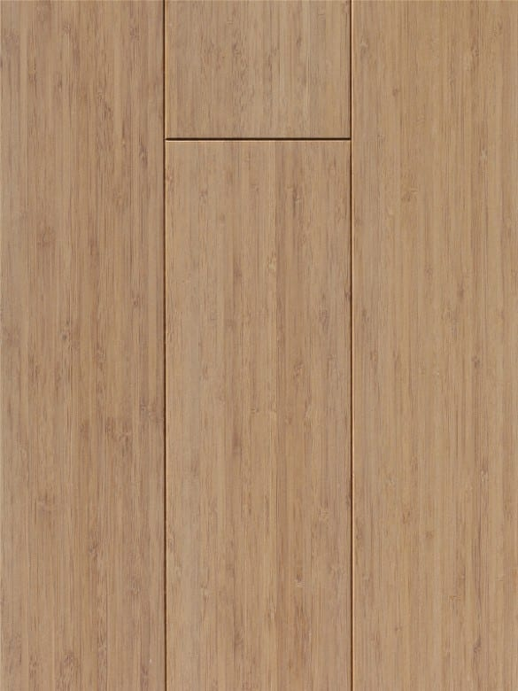 Bambus gekälkt 4V - Parador Parkett Trendtime 1