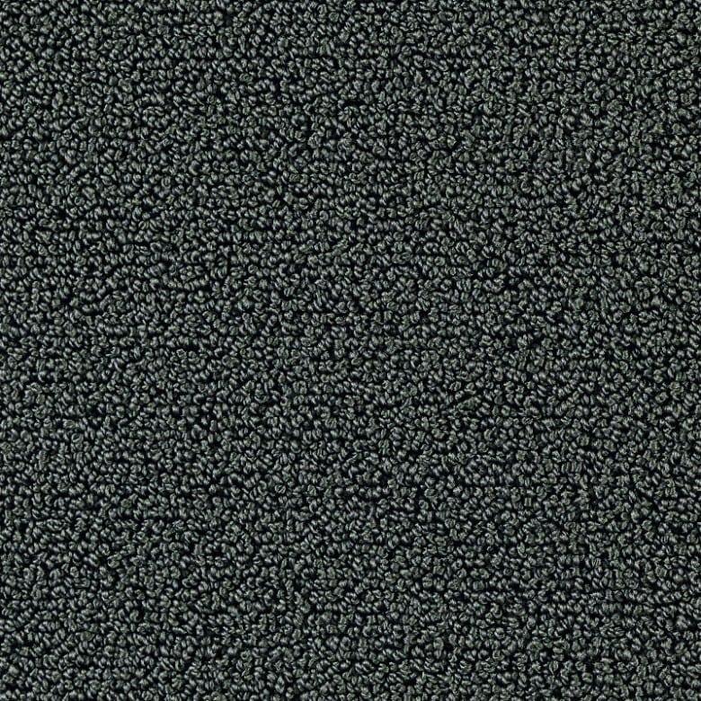 Scano 7F13 - Teppichboden Vorwerk Scano