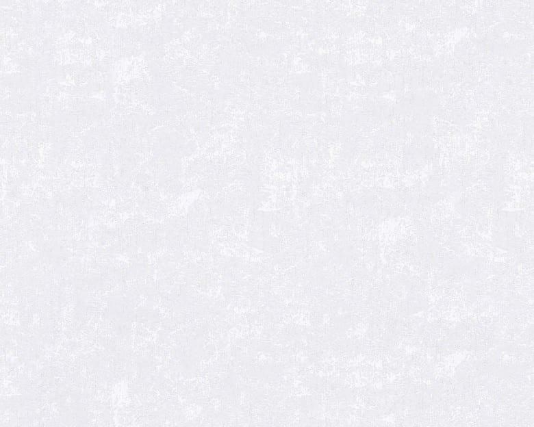 Snow White Betonoptik - A.S. Creation Vlies-Tapete