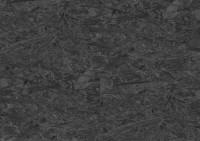 Vorschau: Detail_LA153SYS_4V.JPG