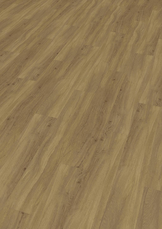 vinylboden zum kleben f r die k che g nstig kaufen. Black Bedroom Furniture Sets. Home Design Ideas