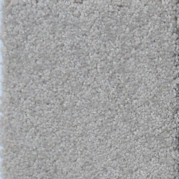 Infloor Cashmere Fb. 850 - Teppichboden Infloor Cashmere