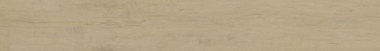 ECO.Vinyl%20Eiche%20Balance%203,8mm%20-%20Room%20Up.jpg