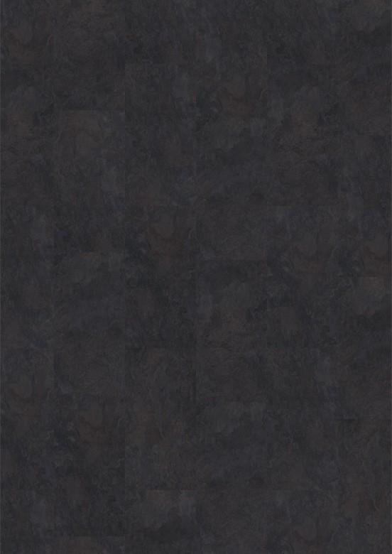 3979006-Original-Slate-Black.jpg