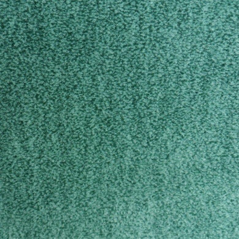 Vorwerk Bolero 4E11 - Teppichboden Vorwerk Bolero
