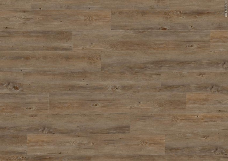 GERFLOR%20RIGID%2055%20LOCK%20ACOUSTIC%20Crunchy%2035660979%20Room%20Up.jpg