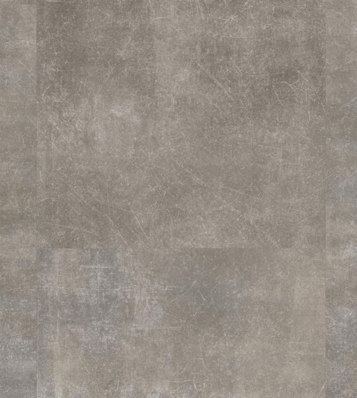 Parador-Basic-4-3-Mineral-grey-Mineralstruktur-1730649-Room-Up-Zoom.jpg