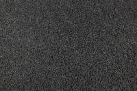 Vorschau: Infloor Cottel Fb. 571 - Teppichboden Infloor Cottel