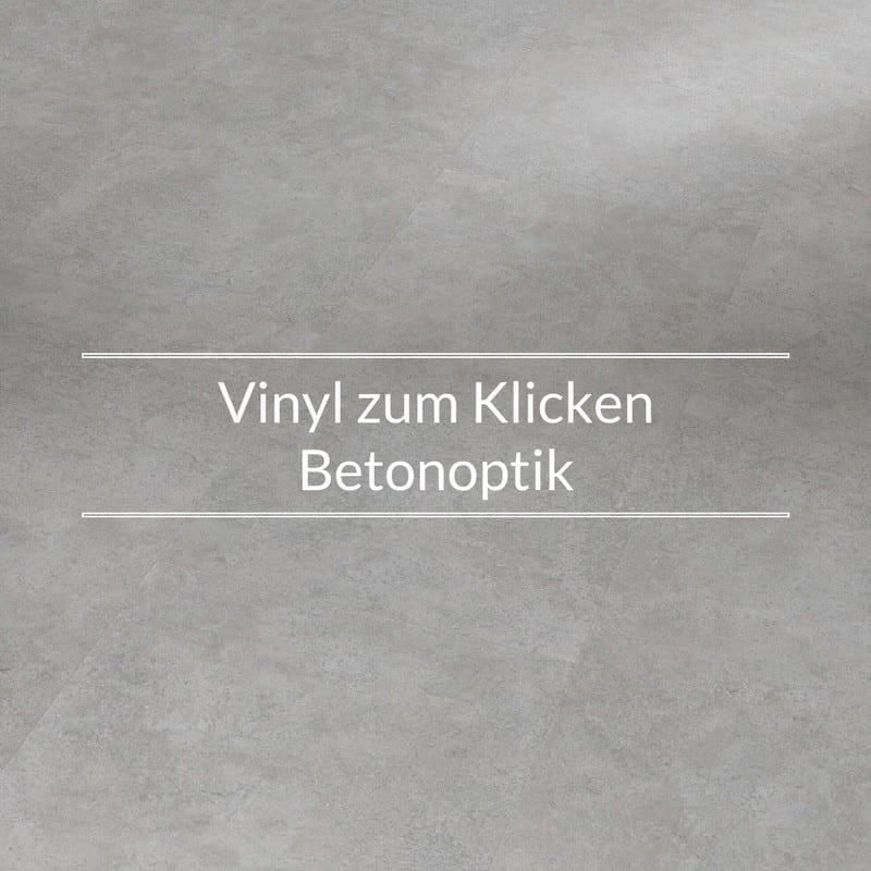 klick vinyl grau stunning vinylboden vinyl parkett eiche holzoptik bodenbelag with klick vinyl. Black Bedroom Furniture Sets. Home Design Ideas