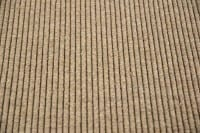 Vorschau: Bentzon Brighton Beige 098014 - gewebter Teppichboden