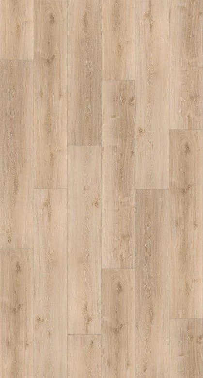 parador klick vinyl vinylboden room up online. Black Bedroom Furniture Sets. Home Design Ideas
