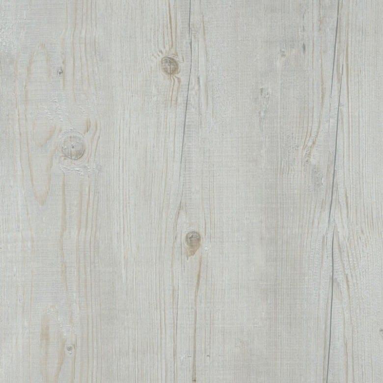 Washed Pine Snow -Tarkett Starfloor Click 30 PVC Planken zum Klicken