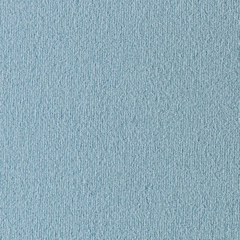 Forma 5S30 - Teppichboden Vorwerk Forma