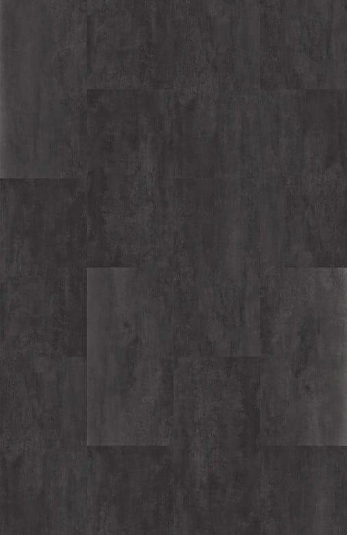klick vinyl gnstig tarkett starfloor click scandinave. Black Bedroom Furniture Sets. Home Design Ideas