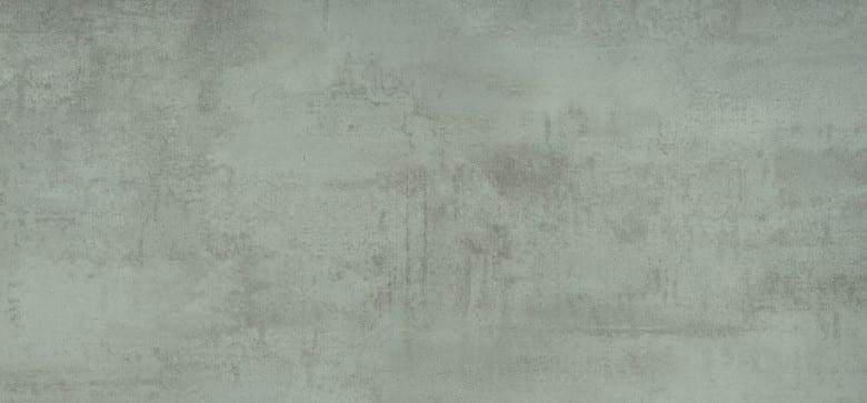 Paris Art - Wineo Purline 1000 Stone Klick Design-Planke