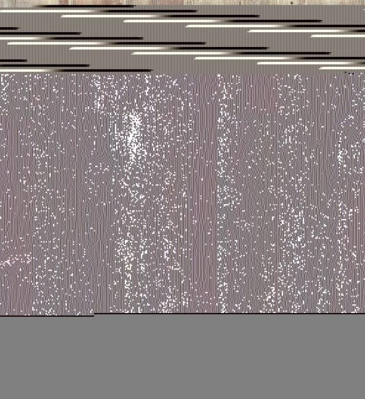D821003-Pinie-Rustikal-METAL_web.jpg