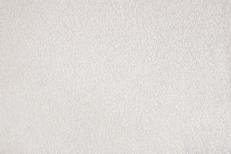Infloor Couture Fb.800 - Teppichboden Infloor Couture