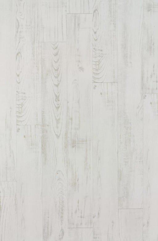 White Chestnut - Berry Alloc Chic Laminat