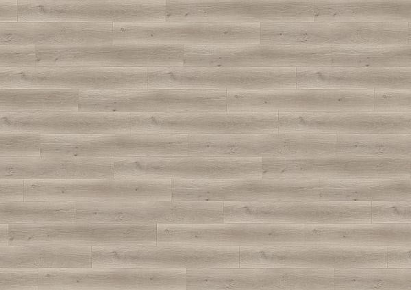 WINEO%20Laminat%20wineo%20500%20Smooth%20Oak%20Grey%20Room%20Up.JPG