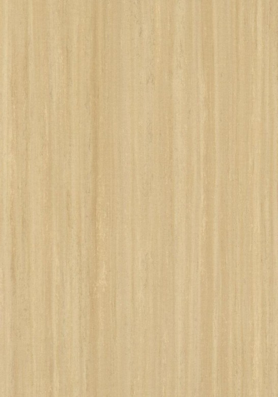 FORBO%20Marmoleum-Click%20935216%20pacific%20beaches%20Room%20Up.JPG