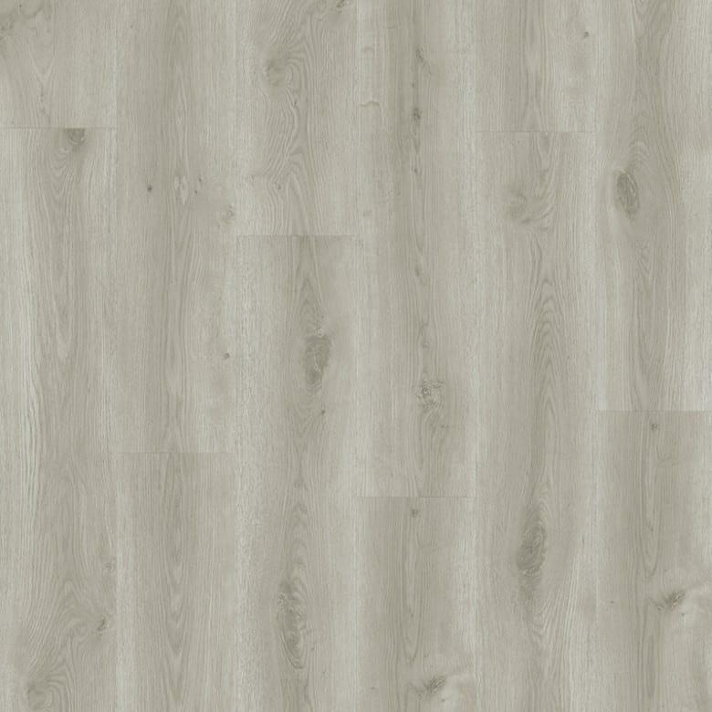 Contemporary Oak Grey 4V - Tarkett I.D. Inspiration 55 Vinyl Planken