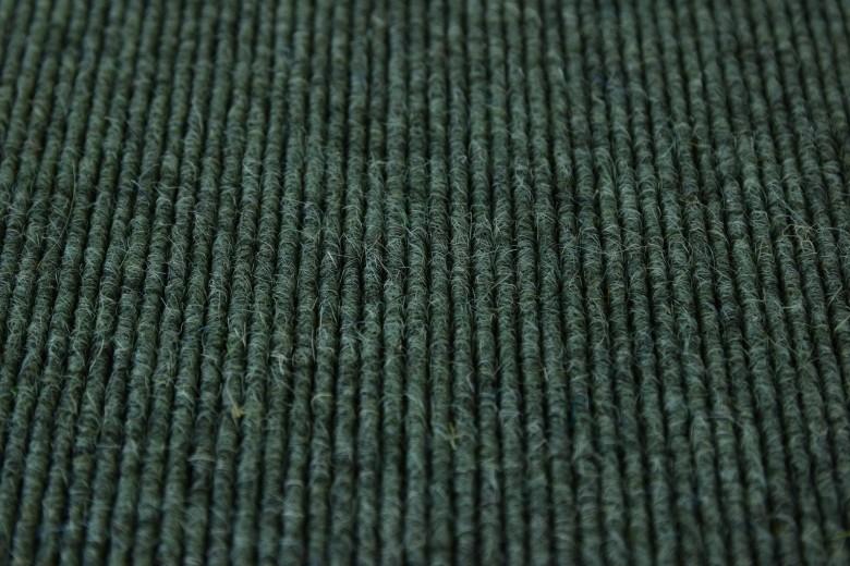 Tretford-Detail-519.jpg