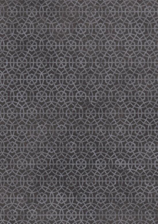 Mandala%20Black_3.jpg