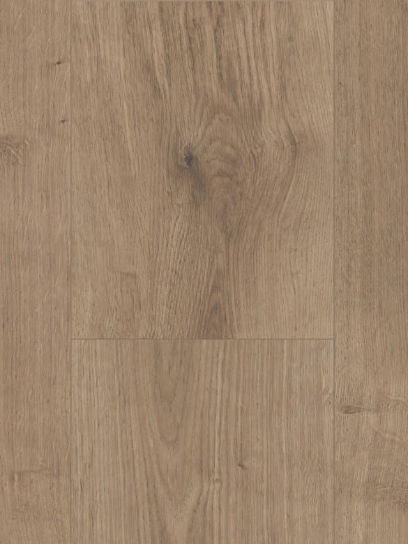 Parador Modular ONE - Eiche Pure perlgrau Holzstruktur - 1730768