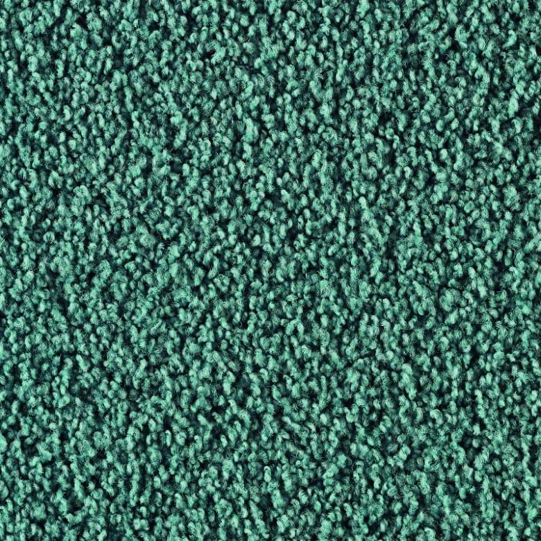 Elara 3L97 - Teppichboden Vorwerk Elara