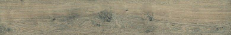 Valley Oak Mud - Wineo Purline 1000 Wood Design-Planke
