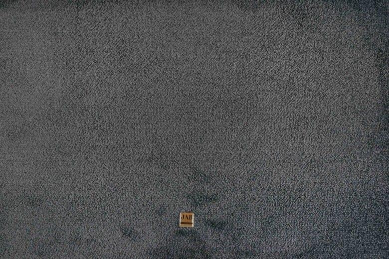 Twinkle 792 JAB - Teppichboden Velours