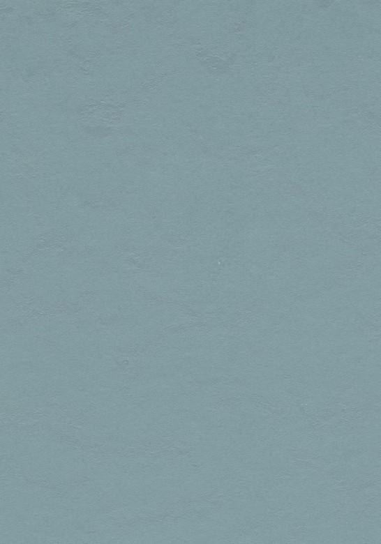 FORBO%20Marmoleum-Click%20333360%20vintage%20blue%20Room%20Up.JPG