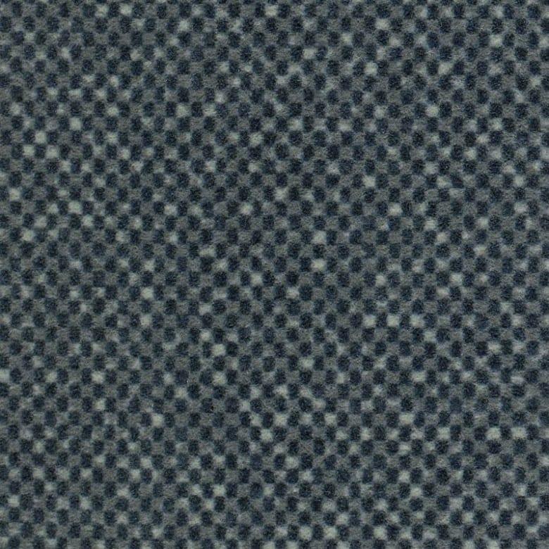 Tecno 5D94 - Teppichboden Vorwerk Tecno