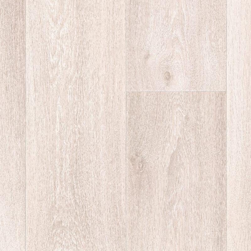tarkett classic admiral beige pvc boden tarkett classic. Black Bedroom Furniture Sets. Home Design Ideas