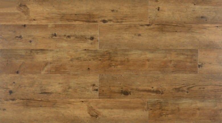Gerflor Classic 55  Michigan - Gerflor Vinyl Planke zum Kleben