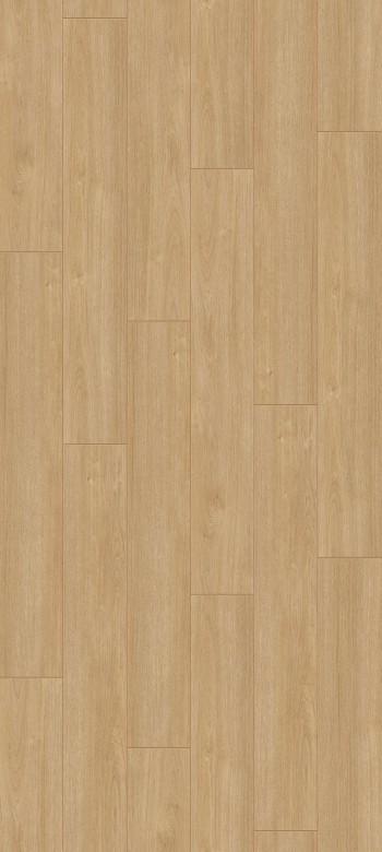 parador-Classic-1050-Eiche-Prestige-natur-Seidenmatte-Struktur-4V-front.jpg