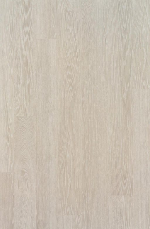 Granada Oak - Berry Alloc Urban Laminat